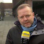 """Der RTL WEST Kommentar zum Motto-Streit: """"Einigkeit! Recht! Freiheit!"""" geht für linke Idioten gar nicht!"""