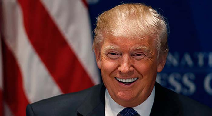 Es ist noch nicht vorbei! Anfechtung der Wahlergebnisse: Trump erzielt Sieg in Michigan und Pennsylvania