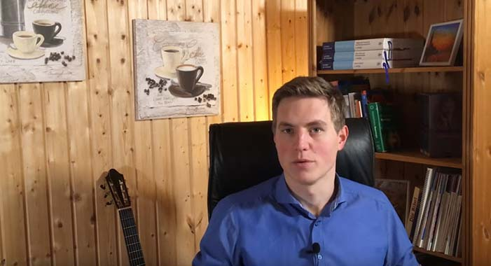 Corona: Arzt erklärt die Taschenspieler-Tricks der Regierung in Sachen Bettenbelegung | Politikstube