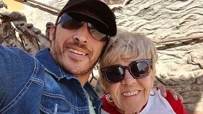 Das muss wahre Liebe sein? Engländerin (81) heiratet Ägypter (36) – und der Sex ist großartig